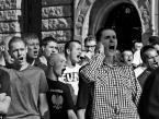 """sandiego """"śpiewać każdy może..."""" (2011-10-03 07:06:51) komentarzy: 11, ostatni: :)"""