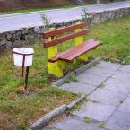 """miastokielce """"Ul. Planty Kielce"""" (2011-10-05 08:29:35) komentarzy: 0, ostatni:"""