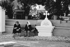 """superzocha """"w Atenach gorąco"""" (2011-10-06 23:42:00) komentarzy: 3, ostatni: fajnie wypatrzone"""