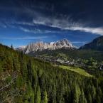 "Meller ""Cortina D'Ampezzo"" (2011-10-07 14:07:15) komentarzy: 26, ostatni: świetne"
