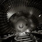 """asiasido """"klatka na okrągło"""" (2011-10-07 19:45:48) komentarzy: 47, ostatni: ekstra struny w tej harfie... bdb kadr, p-m :)"""