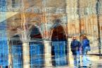 """Anavera """"Strażnik Światła"""" (2011-10-09 13:00:09) komentarzy: 16, ostatni: ++++"""
