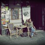 """Paddinka """""""" (2011-10-12 12:44:14) komentarzy: 13, ostatni: bardzo fajne. kazimierz zawsze spoko."""
