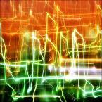 """enoa """"...EKG szaleńca..."""" (2011-10-13 01:45:57) komentarzy: 43, ostatni: aż zapłonie światło"""