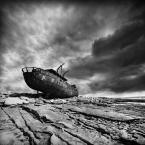 """Meller """"Emerytura"""" (2011-10-16 21:01:58) komentarzy: 58, ostatni: dawno dawno w odleglej przyszłości"""