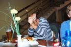 """asiasido """"Zwierzyniec"""" (2011-10-16 23:54:33) komentarzy: 10, ostatni: Irenko, bo Fiordy tak mają :)"""