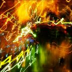 """enoa """"...szalony mam świat :)..."""" (2011-10-17 22:58:43) komentarzy: 27, ostatni: ...dziękuję camp :)))..."""