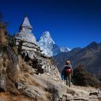 "Trollek ""Khumbu"" (2011-10-19 17:07:57) komentarzy: 10, ostatni: :)"