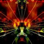 """enoa """"...Królowa Motyli..."""" (2011-10-19 21:19:05) komentarzy: 37, ostatni: Wstęp do Guitar Hero."""