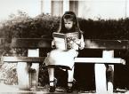 """Asiusia76 """"Lektury"""" (2011-10-24 16:28:37) komentarzy: 17, ostatni: Dziękuję. Stare, analogowe dzieje ;)"""