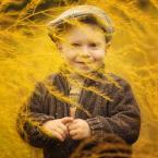 """adamix69 """"..."""" (2011-10-25 22:55:02) komentarzy: 14, ostatni: Żółty przeszkadza, ale zdjęcie i tak się broni..."""