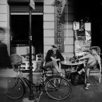 "Paddinka """" (2011-10-26 12:43:36) komentarzy: 6, ostatni: Bardzo prawdziwe na temat Krakowa."