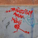 """miastokielce """"Ul. Warszawska Kielce"""" (2011-10-26 15:49:06) komentarzy: 2, ostatni: ;D"""