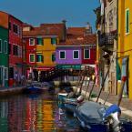 "cocacola ""United Colors of Burano"" (2011-10-27 21:36:44) komentarzy: 106, ostatni: ulubione Burano:)))"