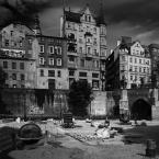 """Zeny """"z cyklu Kłodzko"""" (2011-10-30 09:52:42) komentarzy: 70, ostatni: dobre dobre"""