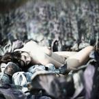 """szarareneta """"jesienne zbiory kapusty II"""" (2011-10-30 18:28:47) komentarzy: 41, ostatni: Bardzo mi się!"""