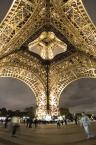 """Maciej Blum """"Paris, Paris..."""" (2011-10-31 20:53:50) komentarzy: 34, ostatni: ...11 minut wybiegałem na górę na drugi podest a i tak przegrałem browary...:)"""