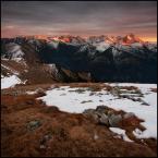"""xKolba """"..."""" (2011-11-01 19:11:59) komentarzy: 60, ostatni: hm... ten włochaty przód z kamieniami i śniegiem jakoś bardziej mi się podoba :)"""