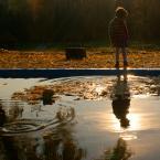 """Zeny """"Jesienna impresja"""" (2011-11-02 09:33:52) komentarzy: 34, ostatni: Zofinka[ 2011-11-23 21:41:40 ] Dzięki..."""