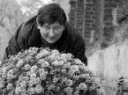 """IV Król """"*"""" (2011-11-02 22:45:39) komentarzy: 1, ostatni: kwiaty które więdną ..."""