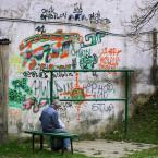 """miastokielce """"Ul. Małopolska Kielce"""" (2011-11-02 23:52:16) komentarzy: 2, ostatni: czytelnia :)"""