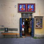 "Paddinka """" (2011-11-04 12:03:56) komentarzy: 10, ostatni: Te kolory!"