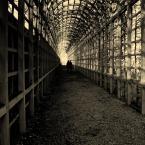 """f a b r o o """"Tunel"""" (2011-11-05 09:30:16) komentarzy: 27, ostatni: +++"""