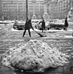"""Włodzimierz Barchacz """"Przyszła zima...:)"""" (2011-11-07 00:10:54) komentarzy: 43, ostatni: denne gratulacje :)"""
