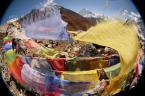 """hen0i """"a w Nepalu żyje kolor!"""" (2011-11-07 13:51:43) komentarzy: 5, ostatni: ;)))"""