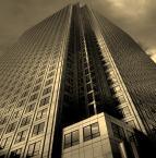 "f a b r o o ""Canary Wharf"" (2011-11-07 21:33:50) komentarzy: 52, ostatni: I"