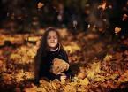 """Maxmaks """"...bo jesień czasem bajki opowiada...;)"""" (2011-11-08 18:28:53) komentarzy: 4, ostatni: dziękuję pięknie :))"""