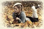 """Córka Rybaka """"***"""" (2011-11-08 22:54:33) komentarzy: 3, ostatni: Mnie pasuje z otoczką"""