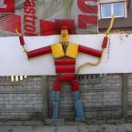 """miastokielce """"Ul. Krakowska Kielce"""" (2011-11-09 21:54:32) komentarzy: 2, ostatni: zawsze coś ciekawego znajdziesz,/"""