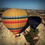 """Paddinka """""""" (2011-11-10 12:34:17) komentarzy: 12, ostatni: lubiem :)"""