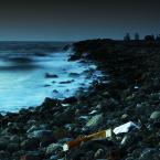 """justyna-sin """""""" (2011-11-10 21:34:33) komentarzy: 1, ostatni: Świetny klimat"""