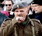 """nomaderro """"zmęczony generał"""" (2011-11-11 20:28:24) komentarzy: 3, ostatni: generały  w czasie pokoju tak mają,nuda nuda nuda"""