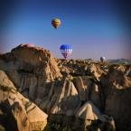 "Paddinka """" (2011-11-15 14:11:42) komentarzy: 9, ostatni: fajne"