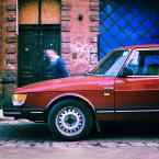 """drax """"900"""" (2011-11-17 19:59:52) komentarzy: 6, ostatni: saaby to auta z klasą"""
