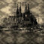 "f a b r o o ""Basílica i Temple Expiatori de la Sagrada Família"" (2011-11-18 14:02:49) komentarzy: 133, ostatni: !!!!!!"