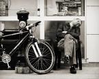 """macieknowak """"Drzemka rowerzysty"""" (2011-11-19 11:45:31) komentarzy: 5, ostatni: Nie ma to, jak kimnąć chwilkę :)"""