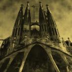 "f a b r o o ""Basílica i Temple Expiatori de la Sagrada Família"" (2011-11-19 18:57:42) komentarzy: 30, ostatni: Mnie bardzo"