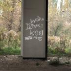 """miastokielce """"Ul. R. Mielczarskiego Kielce"""" (2011-11-20 21:18:31) komentarzy: 5, ostatni: to na Bodzentyńskiej było ? :-))"""