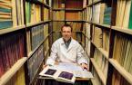 """Grzegorz Krzyzewski """"dr Artur Czupryn"""" (2011-11-23 21:09:59) komentarzy: 18, ostatni: Bdb"""