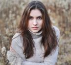 """Daraya """"***"""" (2011-11-24 11:40:07) komentarzy: 6, ostatni: Monika, ach Monika :) żałuję, że nie poprosiłam o pozowanie, ale następnym razem poproszę :)"""