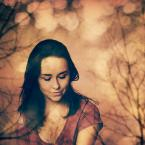 """justyna-sin """"jesień"""" (2011-11-24 11:46:09) komentarzy: 14, ostatni: fajne"""