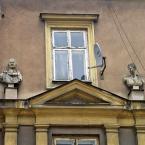 """miastokielce """"Ul. Wesoła Kielce"""" (2011-11-24 15:31:57) komentarzy: 0, ostatni:"""