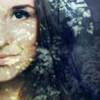 """justyna-sin """"jesienny poranek"""" (2011-11-25 15:00:06) komentarzy: 10, ostatni: A to... ładne. Autoportret?"""