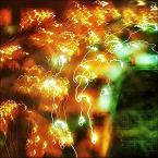 """enoa """"...pewnej nocy... I"""" (2011-11-27 00:04:56) komentarzy: 33, ostatni: ...dziękuję..."""