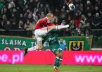 """Dawid Gaszyński """"Śląsk vs Wisła"""" (2011-11-27 21:10:29) komentarzy: 2, ostatni: ++++++++++"""