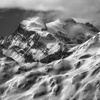 """marcinkesek """"alpejskie opowieści"""" (2011-11-28 17:02:25) komentarzy: 9, ostatni: ładnie ładnie"""
